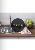 Mizu Sinks and Plumbing Fixtures